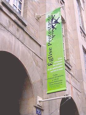 Montparnasse Plaisance