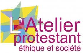 L'Atelier Protestant